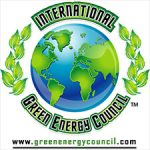 The International Green Energy Council